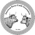American Kerry Cattle Association, Inc.